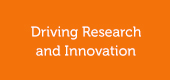 Driving Research and Innovation